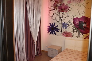 Comfortable apartment in Magic-City, Deux chambres, 002