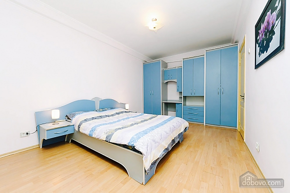Apartment in the city center, Un chambre (92112), 001