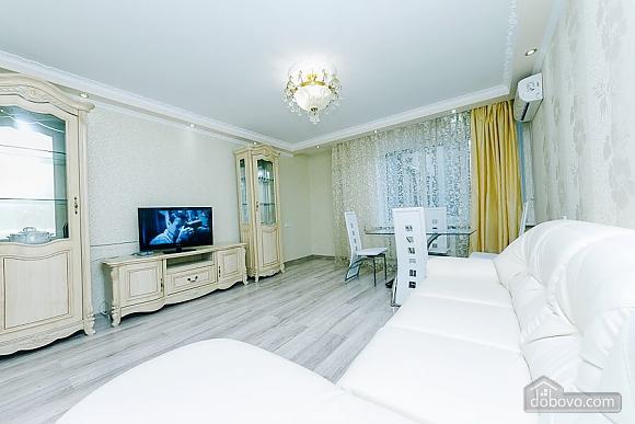 Apartment with modern renovation, Zweizimmerwohnung (12602), 003