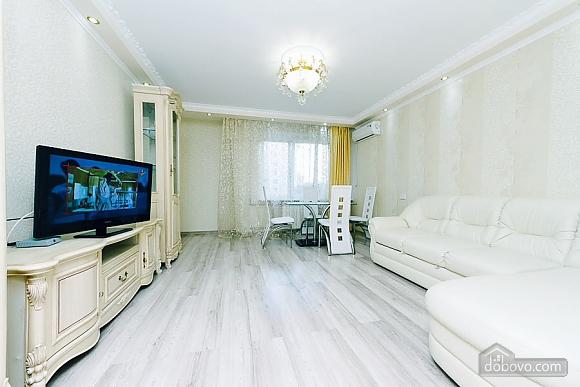 Apartment with modern renovation, Zweizimmerwohnung (12602), 004