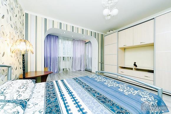 Apartment with modern renovation, Zweizimmerwohnung (12602), 005