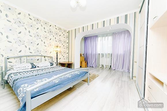 Apartment with modern renovation, Zweizimmerwohnung (12602), 001