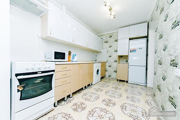 Apartment with modern renovation, Zweizimmerwohnung (12602), 007