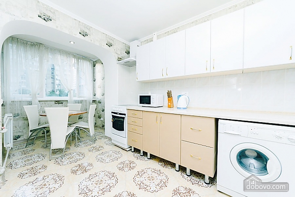 Apartment with modern renovation, Zweizimmerwohnung (12602), 008