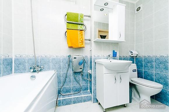 Apartment with modern renovation, Zweizimmerwohnung (12602), 009