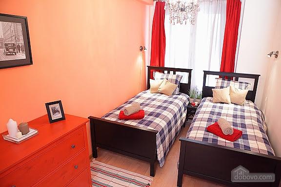 Spacious Kazimierz apartment, Tre Camere (37014), 006