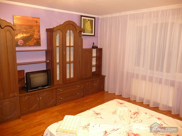 34 Izmail Apartment, Monolocale (50080), 006