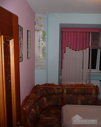 34 Izmail Apartment, Monolocale (50080), 008