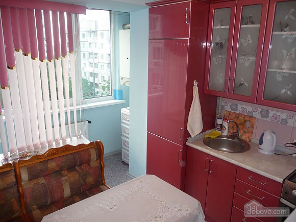 34 Izmail Apartment, Monolocale (50080), 011
