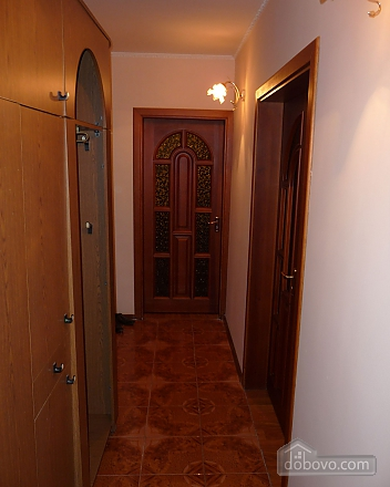 34 Izmail Apartment, Monolocale (50080), 013