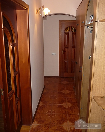 34 Izmail Apartment, Monolocale (50080), 014