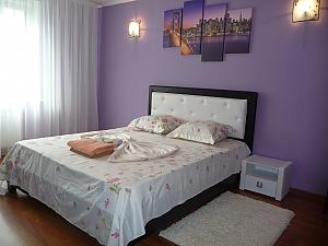 34 Измаил Апартаменты, 1-комнатная, 001