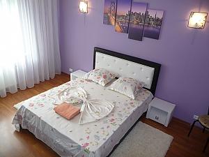 34 Измаил Апартаменты, 1-комнатная, 004