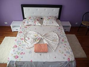 34 Измаил Апартаменты, 1-комнатная, 002
