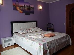 34 Измаил Апартаменты, 1-комнатная, 003