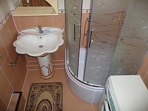 34 Измаил Апартаменты, 1-комнатная, 019