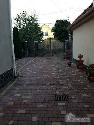 Cozy apartment, Dreizimmerwohnung (49686), 016