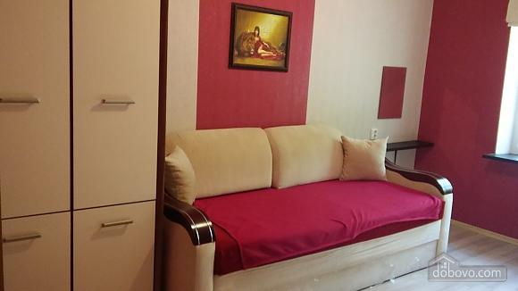 Apartment on Peremohe, Studio (95266), 001