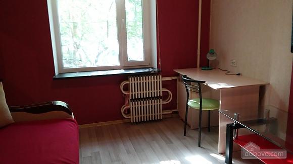 Apartment on Peremohe, Studio (95266), 004