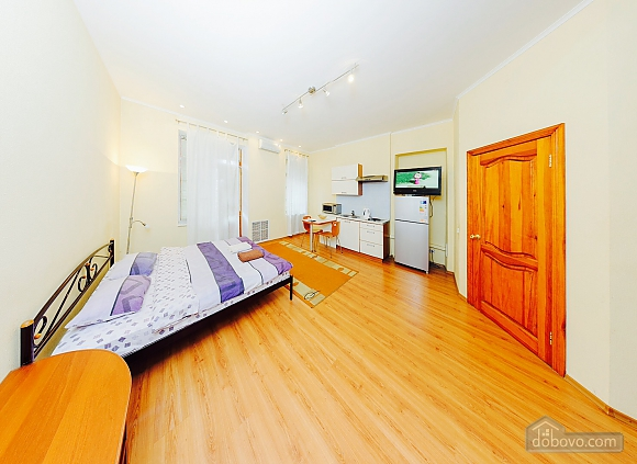Bright and spacious apartment, Monolocale (26208), 001