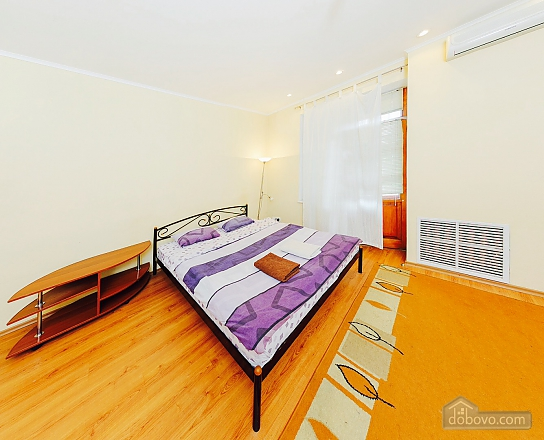 Bright and spacious apartment, Monolocale (26208), 002