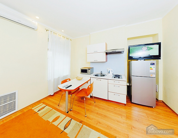 Bright and spacious apartment, Monolocale (26208), 003