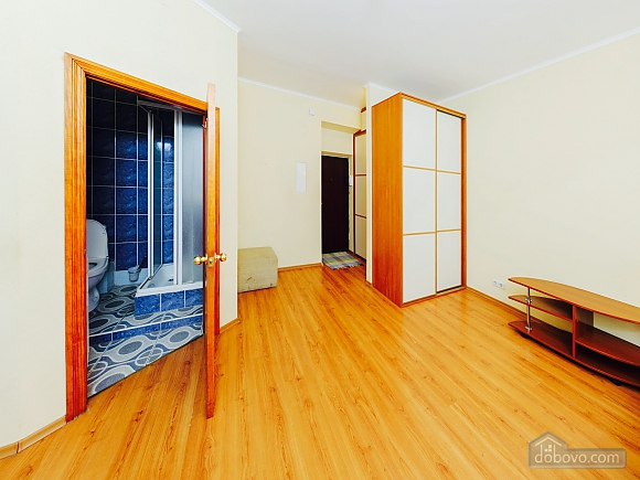Bright and spacious apartment, Monolocale (26208), 004
