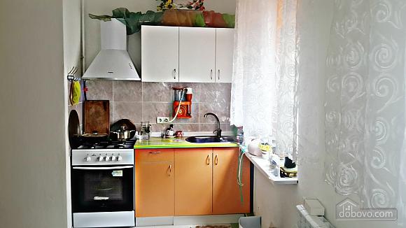 Квартира возле Оперного театра, 3х-комнатная (78095), 009