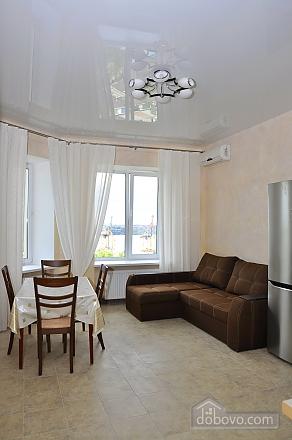 VIP квартира в 5 минутах от моря, 3х-комнатная (72732), 006