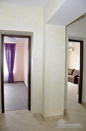 VIP квартира в 5 минутах от моря, 3х-комнатная (72732), 007