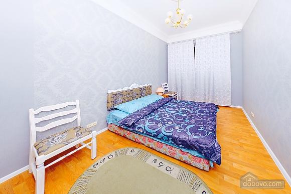 Nice apartment, Un chambre (20024), 002