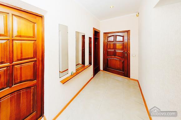 Nice apartment, Un chambre (20024), 003