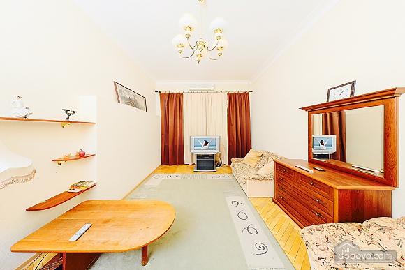 Nice apartment, Un chambre (20024), 007