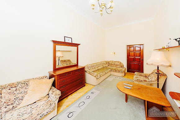 Nice apartment, Un chambre (20024), 008
