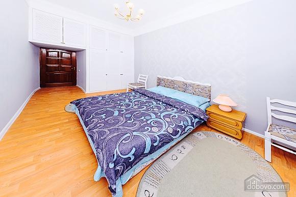 Nice apartment, Un chambre (20024), 001