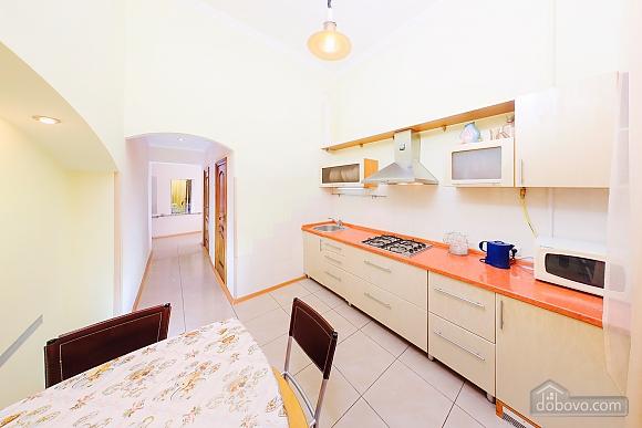 Nice apartment, Un chambre (20024), 009