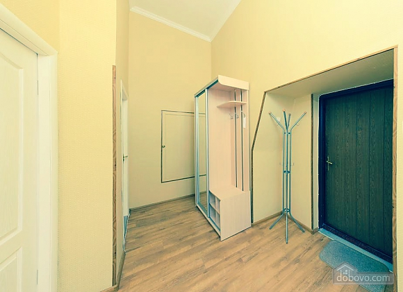Spacious apartment in the city center, One Bedroom (39644), 008