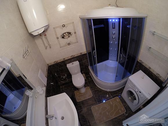 Квартира біля моря, 2-кімнатна (70487), 005