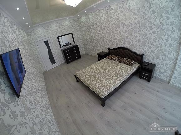 Квартира біля моря, 2-кімнатна (70487), 004
