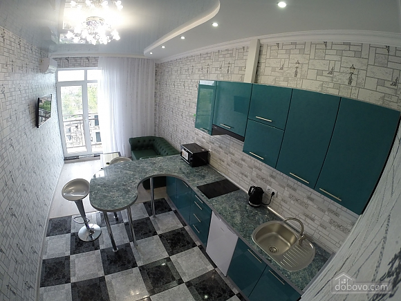 Apartment near to the sea, One Bedroom (70487), 003