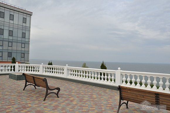Apartment near to the sea, One Bedroom (70487), 012