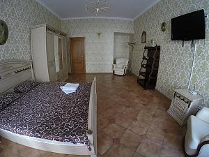 Luxury apartment, Due Camere, 001