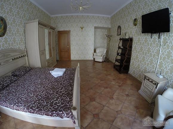 Luxury apartment, Deux chambres (73701), 001