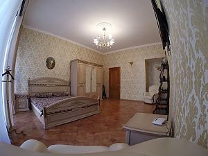 Luxury apartment, Due Camere, 002