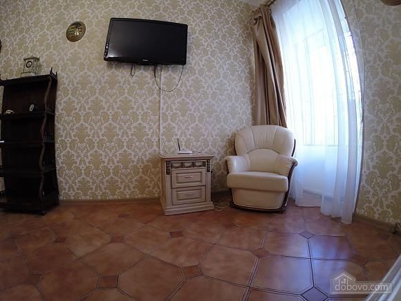 Luxury apartment, Deux chambres (73701), 004