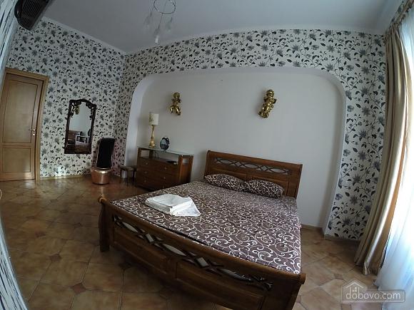 Luxury apartment, Deux chambres (73701), 005