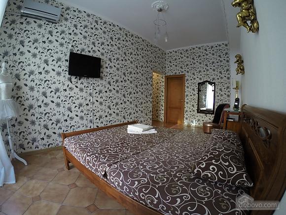 Luxury apartment, Deux chambres (73701), 009