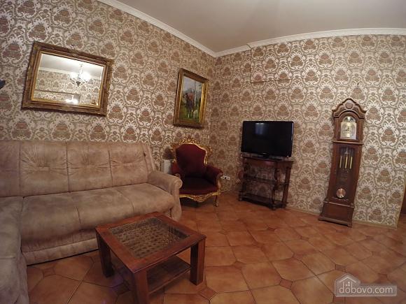 Luxury apartment, Deux chambres (73701), 010