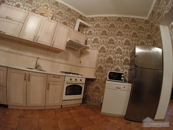 Luxury apartment, Deux chambres (73701), 012