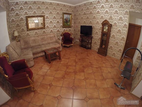 Luxury apartment, Deux chambres (73701), 014
